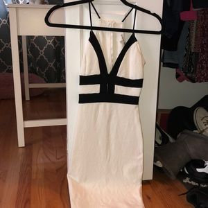 Charlotte Russe dress size extra small!!